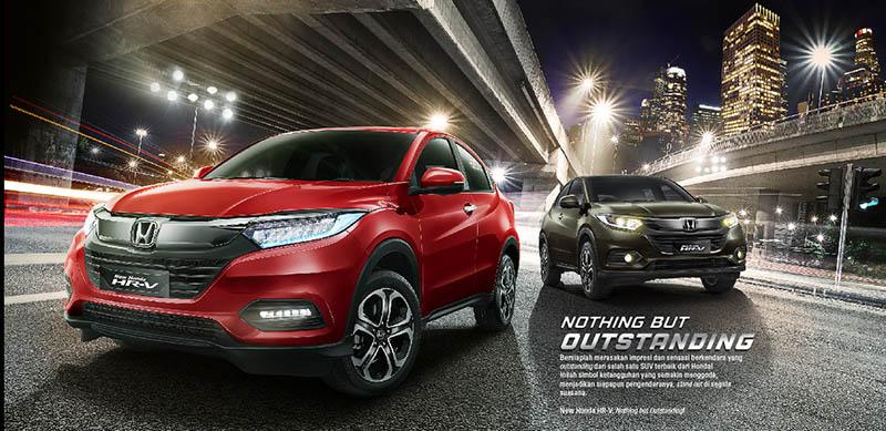 harga-new-honda-hrv-facelift-2018