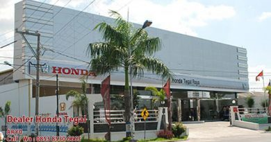 Dealer-Honda-Tegal-Raya