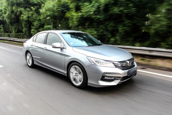 Honda-Accord-Facelift-01