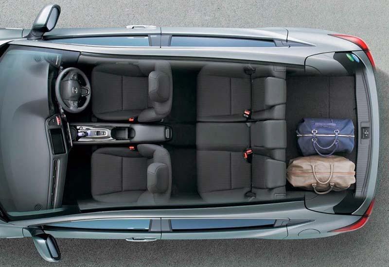 Interior-kabin-kursi--Honda-HR-V-Bandung-1
