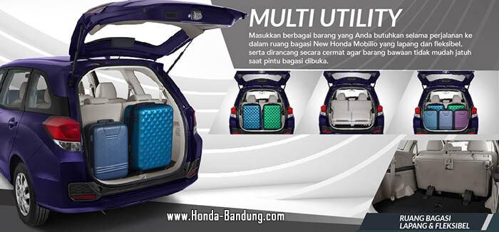 bagasi-new-honda-mobilio-1