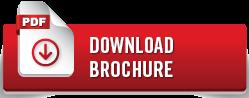 Download Brosur Honda