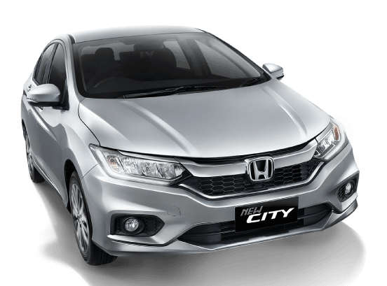 Harga Honda City Bandung