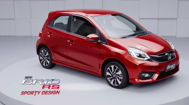 honda-brio-rs-sporty