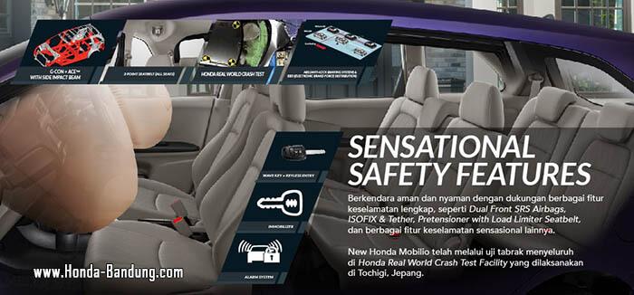 fitur-keamanan-new-honda-mobilio