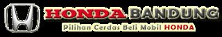 Honda Bandung