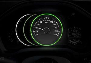eco-assist-new-honda-hrv-facelift-2018