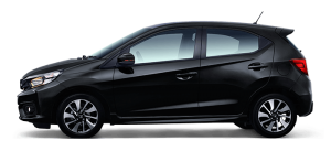 honda-all-new-brio-2018-warna-hitam