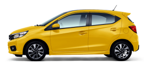 honda-all-new-brio-2018-warna-kuning