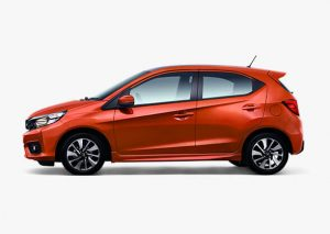 honda-all-new-brio-2018-warna-orange