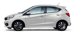 honda-all-new-brio-2018-warna-putih