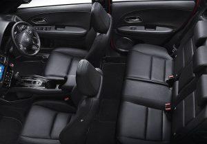 interior-kabin-new-honda-hrv-facelift-2018