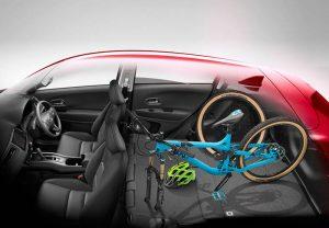 kabin-bagasi-new-honda-hrv-facelift-2018-1