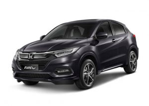 new-honda-crv-2018-warna-modern-steel