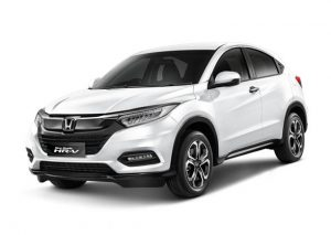 new-honda-crv-2018-warna-putih