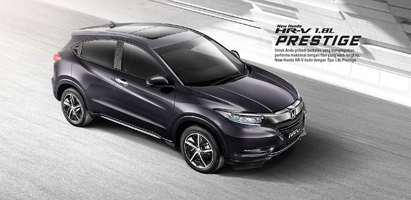new-honda-hrv-prestige-2018