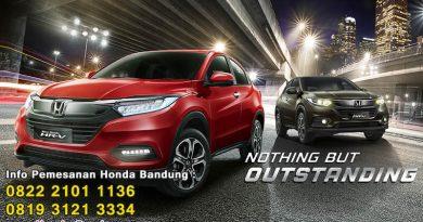 promo-honda-hrv-bandung-2018