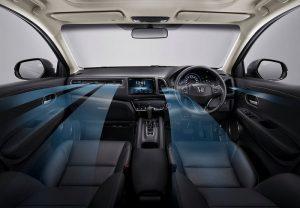 sistem-pendingin-ac-new-honda-hrv-facelift-2018