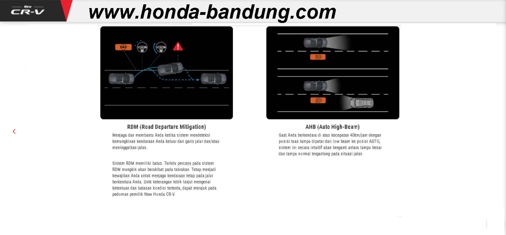 www.honda-bandung.com