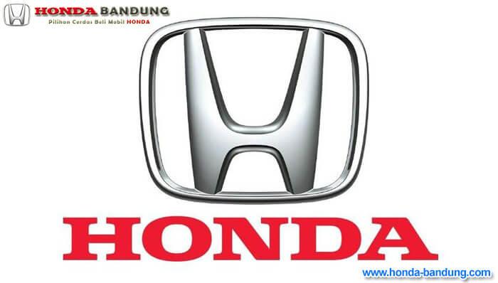 Virus Corona Masuk Indonesia Pabrikan Honda Terancam?