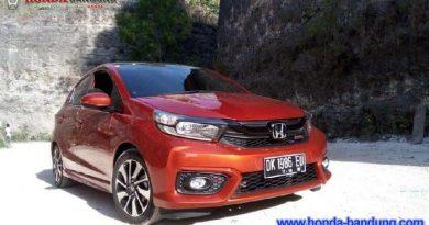 Mobil Terlaris Disaat Wabah Corona Indonesia