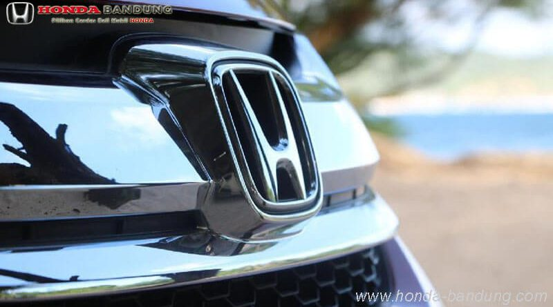 Cara Mengetahui Mobil Honda Anda Kena Recall Atau Tidak
