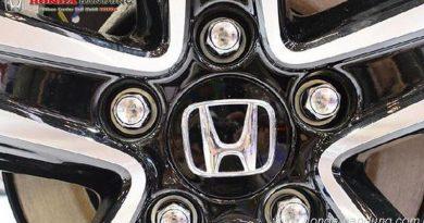 Dosa Recall Akibat Fuel Pump Bukan Salah Honda Mobil