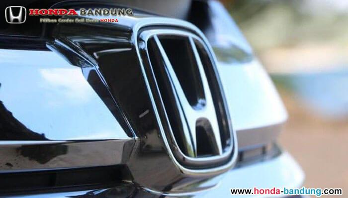 Pemerinah Jepang Menginginkan Honda dan Nissan Beraliansi