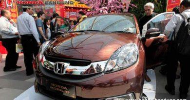 Perbandingan Mobilio Bekas dan Sigra Baru Dengan Bujet Rp 150 Jutaan