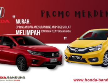 promo-kemerdekaan-honda-brio-bandung-agustus-2021